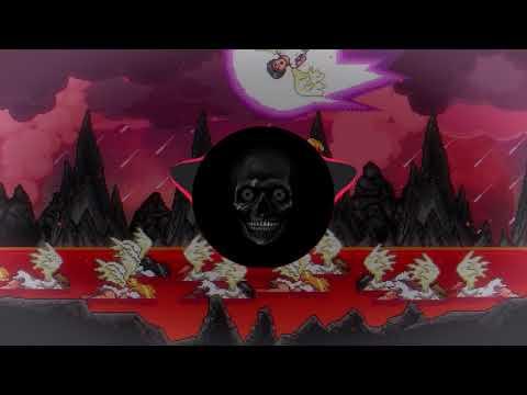 White Flag Remix by EZ Spark- Dubstep