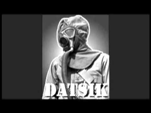 Datsik  Firepower Dubstep