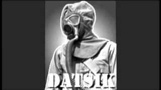Datsik - Firepower (Dubstep)