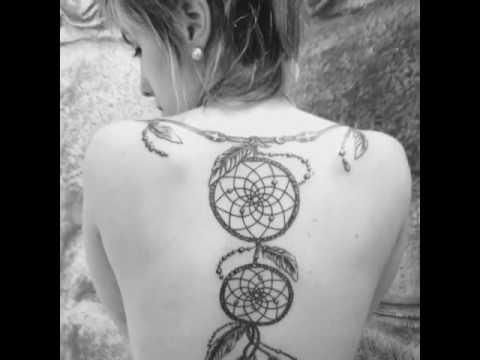 Bellatrix Tattoo Ibiza