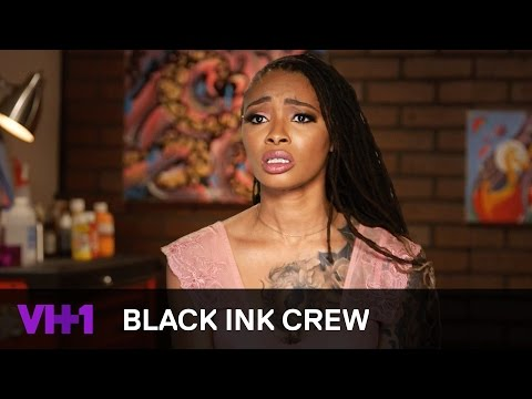 Has Ceaser Been Cheating on Dutchess All Along? | Black Ink Crew
