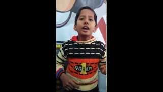 ABACUS Video anupgarh