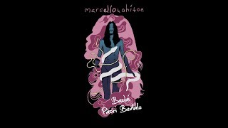 Marcello Tahitoe - Badai Pasti Berlalu (Itu Yang Aku Tahu) (Official Audio Video)
