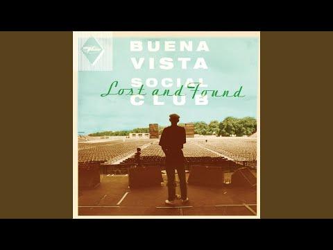Como Siento Yo (feat. Rubén González)