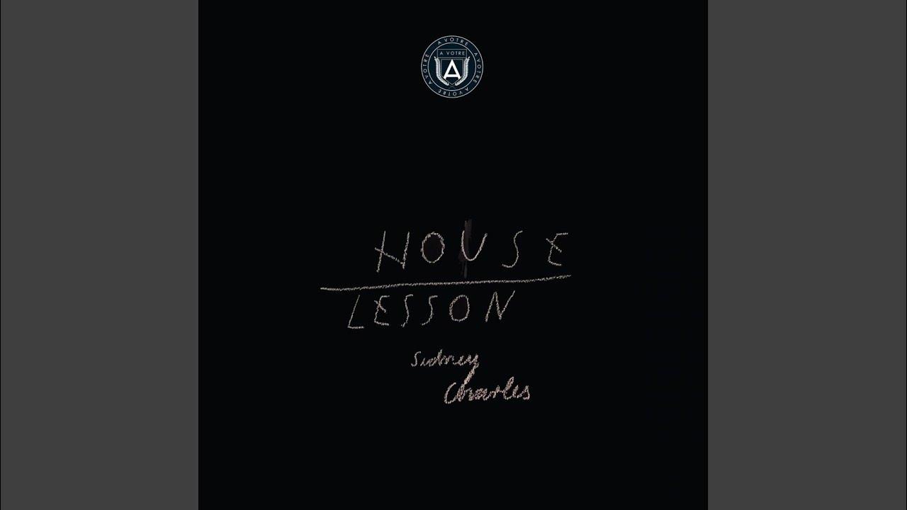 Download House Lesson (Original Mix)