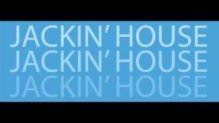 Salis - Mega Jackin Mix ! [ 30 track in 30 min ]
