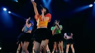 2014/9/16 3rdシングル【HappyPoppy!!】発売 http://www.versionmusic.n...
