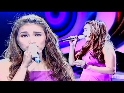 Ayu Ting Ting - Kekasihku [Socmed Awards 2016) Mp3