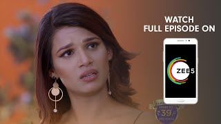 Kumkum Bhagya - Spoiler Alert - 23 Apr 2019 - Watch Full Episode On ZEE5 - Episode 1347