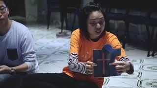 Christmas Outreach 2018