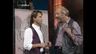 Die Jörg Knör Show vom 04.10.1990