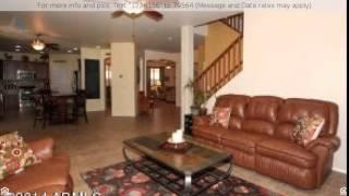 $330,000 - 368 S 172nd Drive, Goodyear, Az 85338