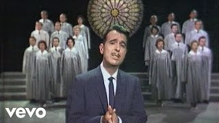 Tennessee Ernie Ford - Others (Live)