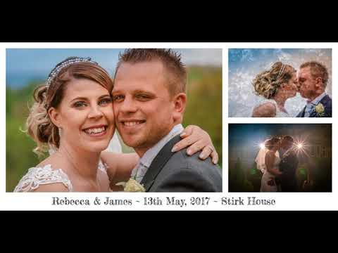 2017 WEDDING ROUNDUP 720p 1