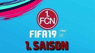 FIFA 19 KARRIERE [#01] ⚽ Der Rekordaufsteiger ist zurück! | Let