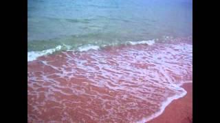 Как здорово отдыхать на Иссык-Куле(Это озеро, как магнит, притягивает к себе путешественников и желающих отдохнуть и расслабиться. Статья..., 2014-05-28T17:18:22.000Z)