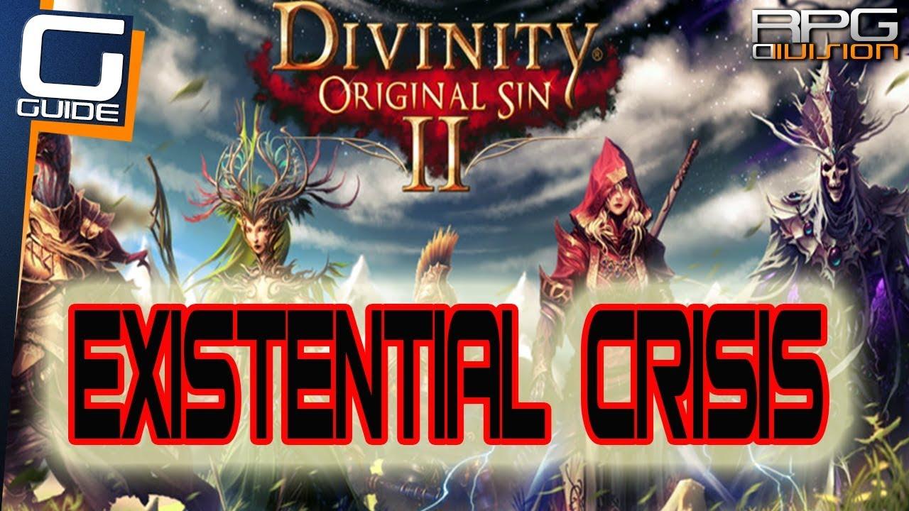 divinity original sin 2 walkthrough pdf