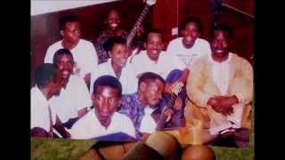 eglah bavuma with avc band 1997 2001 sisi ni nuru ya ulimwengu