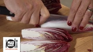 Steak House Salad With Endive - Mad Hungry With Lucinda Scala Quinn