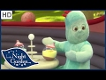 In the Night Garden 216 - Iggle Piggle's Accident | HD | Full Episode | Cartoons for Children
