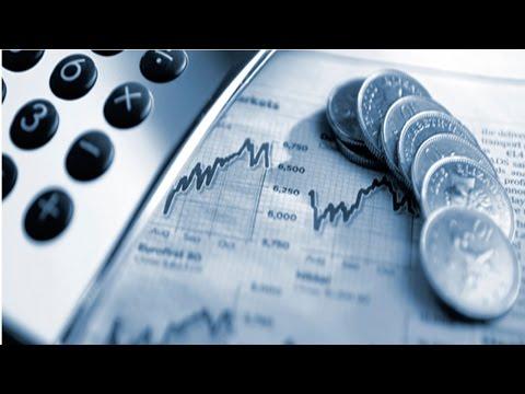 Curso Administração Financeira na Pequena Empresa