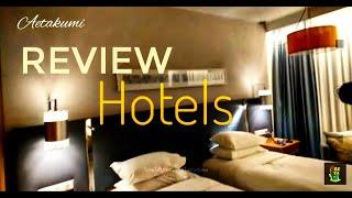 ร ว วโรงแรม Review hotel Review hotel