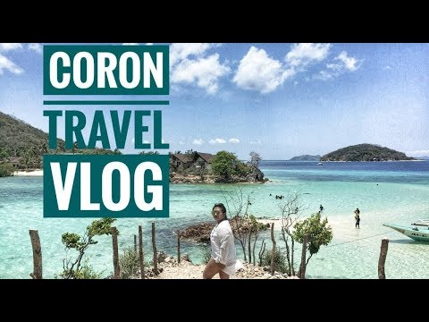 WHERE TO STAY IN CORON, Palawan: 9 Best Coron Hotels & Resorts