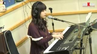 [Vietsub][Perf]JUNIEL - Happy Birthday To You (Kwon Jin Won Cover) {Banila Team}