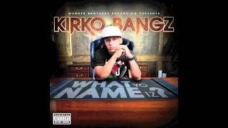 What Yo Name Iz ? (Remix) - Kirko Bangz feat. Big Sean, Wale, & Bun B [2011] Download Link