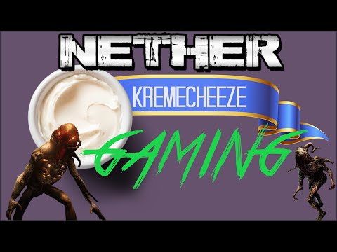 Death of a Legend | Ep.1 |  NETHER: RESURRECTED |