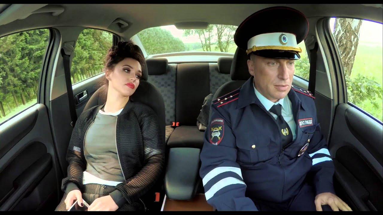 Самые прикольные сцены из фильма полицейский с