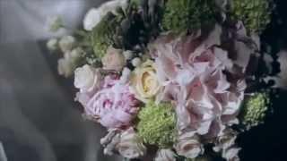 Видеосъёмка свадеб в Минске. Свадебное агентство Platinum(, 2015-10-09T12:31:44.000Z)