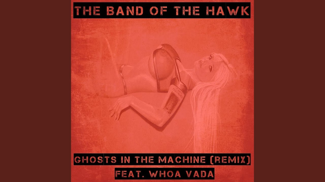 ghosts-in-the-machine-remix