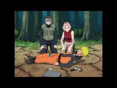 Naruto e Sakura Love 愛ナルトとサクラ http://narutosakuralove.blogspot.com