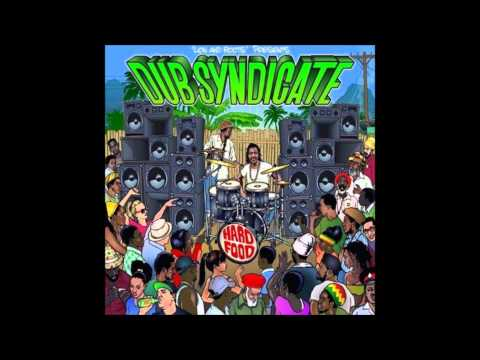 Dub Syndicate - Love Addis Ababa (R.I.P. Style Scott)