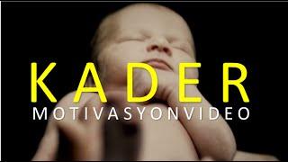 KADER ►DESTINY - Motivasyon video