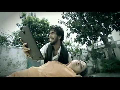 Chaa -- simran goraya(style entertainment music co.)