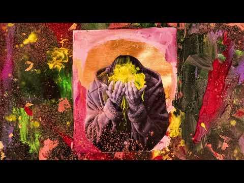 Basement Revolver - Knocking (Official Audio)