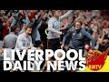 Liverpool Fans React To 2017/18 Fixtures Released | LFC Daily News LIVE
