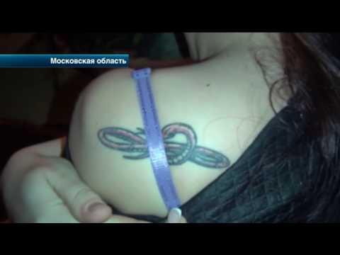 Проститутки Ярославля Индивидуалки Девушки по вызову