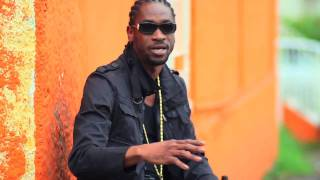 Bounty Killer - Path To Greatness