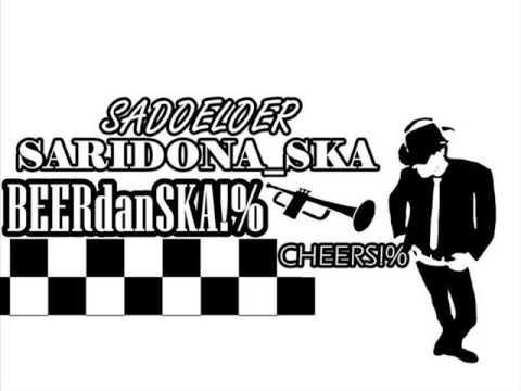 Saridona Ska_semua Berdansa