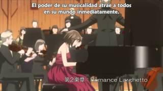 のだめ② のだめカンタービレ フィナーレ 検索動画 21