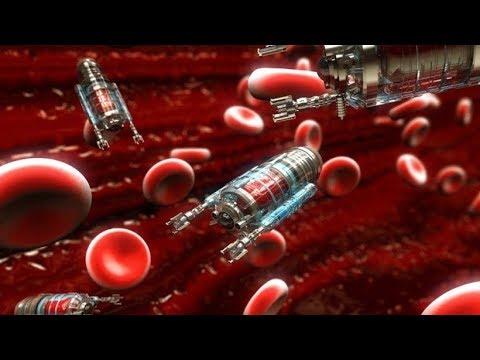 Бессмертие Существует? Ученые Рассказали Как Жить Вечно При Помощи ДНК Человека и Научных Технологий