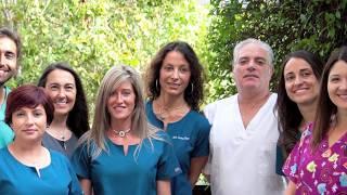 Tu dentista en Badalona - Clínica dental Ull Dent