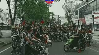 Download lagu Keluarga Besar SIMPLE LIFE COMMUNITY INDONESIA MP3