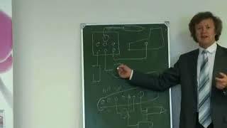 Обучение врачей ДЭТА МЕД  ВРТ диагностика на ДЭТА D  и ДЭТА ПРофессионал