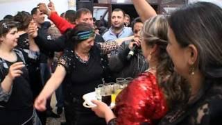 Цыганская Свадьба Молдова Единец Вадим
