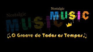 Soul Quality Quartet - I'm Not Here (Nostalgic Music By Djwill)