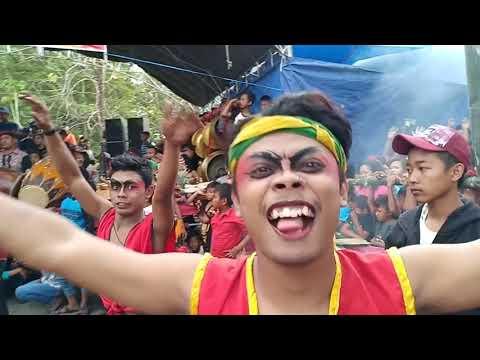 BANTENGAN MAYANGKORO ORIGINAL Live Jombang Gudho Full